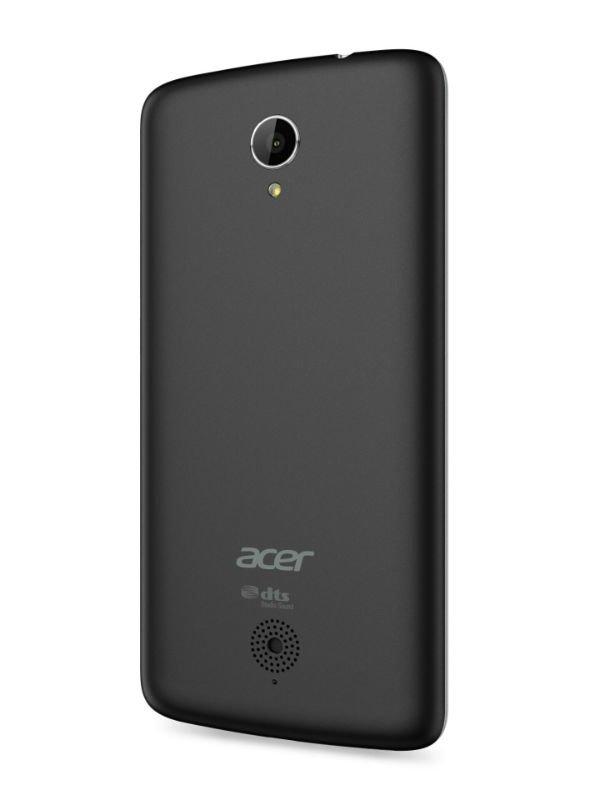 Acer-Liquid-Zest-abs-Zest-4G_10-w600