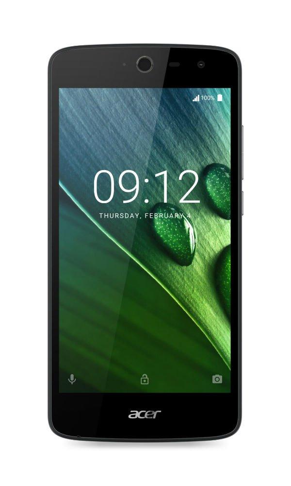 Acer-Liquid-Zest-abs-Zest-4G_11-w600