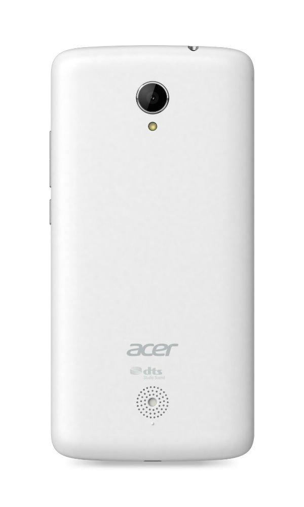Acer-Liquid-Zest-abs-Zest-4G_12-w600