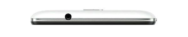 Acer-Liquid-Zest-abs-Zest-4G_13-w600