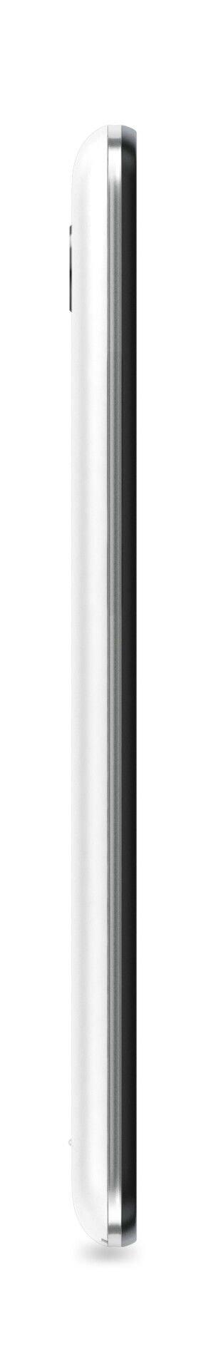 Acer-Liquid-Zest-abs-Zest-4G_15-w600