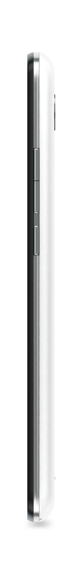 Acer-Liquid-Zest-abs-Zest-4G_16-w600