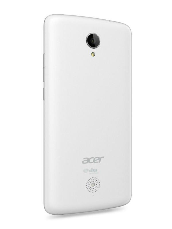 Acer-Liquid-Zest-abs-Zest-4G_19-w600