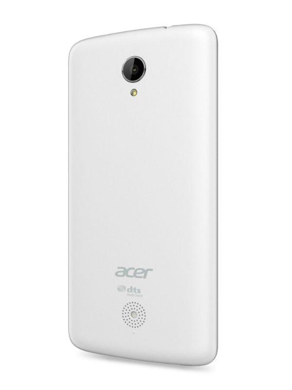 Acer-Liquid-Zest-abs-Zest-4G_20-w600