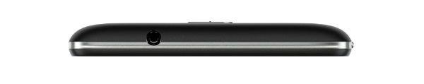 Acer-Liquid-Zest-abs-Zest-4G_3-w600
