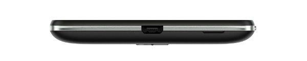 Acer-Liquid-Zest-abs-Zest-4G_4-w600