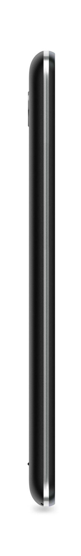 Acer-Liquid-Zest-abs-Zest-4G_5-w600