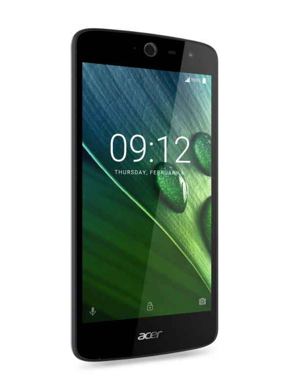 Acer-Liquid-Zest-abs-Zest-4G_7-w600