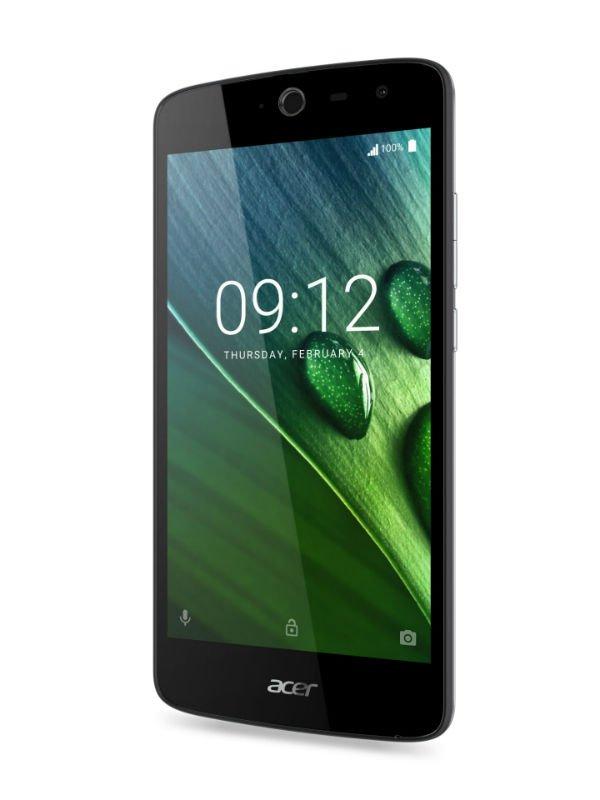 Acer-Liquid-Zest-abs-Zest-4G_8-w600