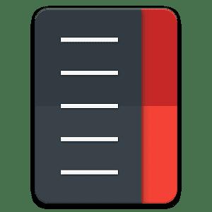 اکشن لانچر ۳ با اضافه کردن برخی از قابلیت های نکسوس لانچر به روز رسانی شد