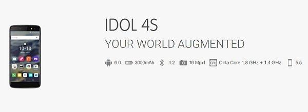 Alcatel-OneTouch-Idol-4