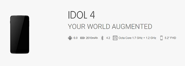 Alcatel-OneTouch-Idol-4S