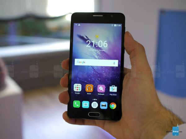 Alcatel-POP-4-POP-4-and-POP-4S-hands-on (10)-w600