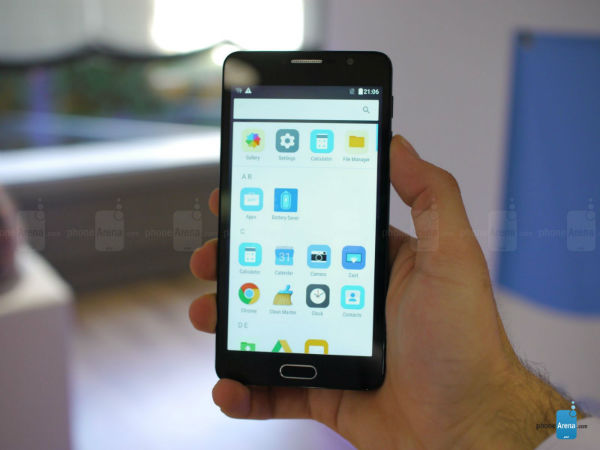 Alcatel-POP-4-POP-4-and-POP-4S-hands-on (11)-w600