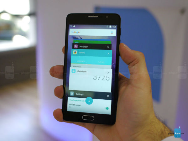 Alcatel-POP-4-POP-4-and-POP-4S-hands-on (14)-w600
