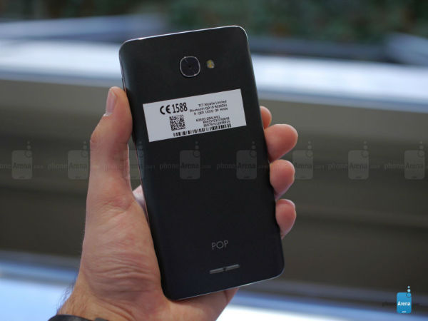 Alcatel-POP-4-POP-4-and-POP-4S-hands-on (6)-w600