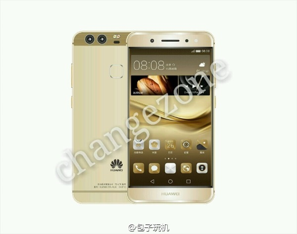 Alleged-Huawei-P9-renders (2)