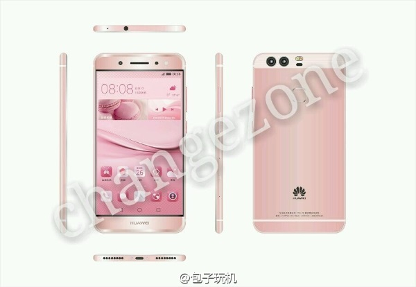 Alleged-Huawei-P9-renders (3)