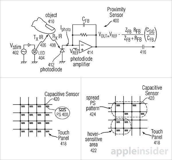 Apple-patent-drawings