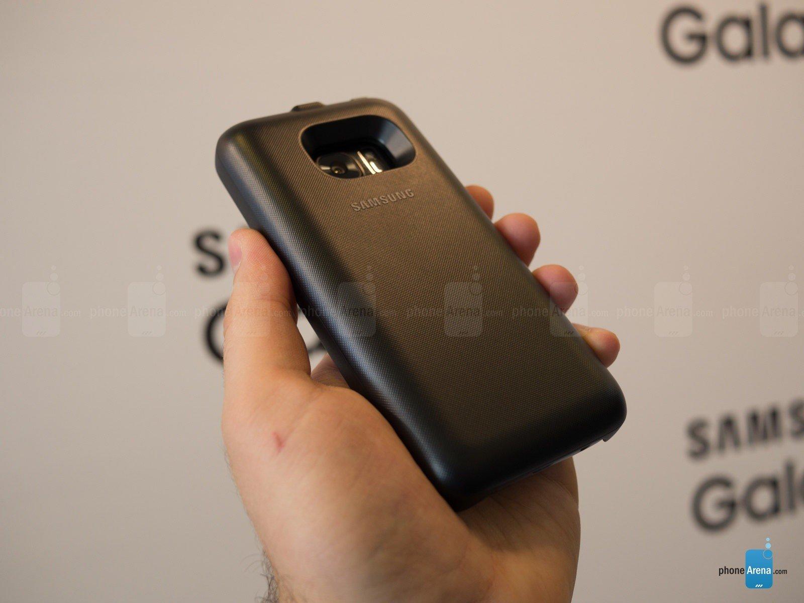 Battery-case (1)