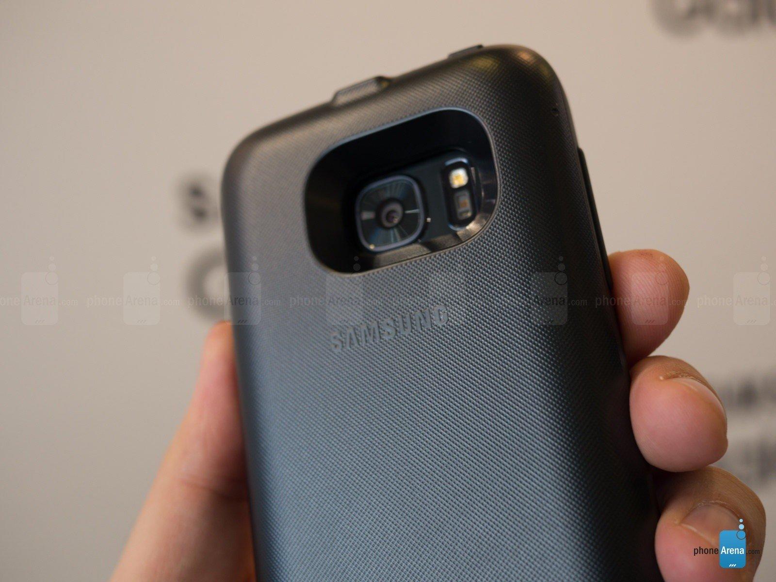 Battery-case (2)