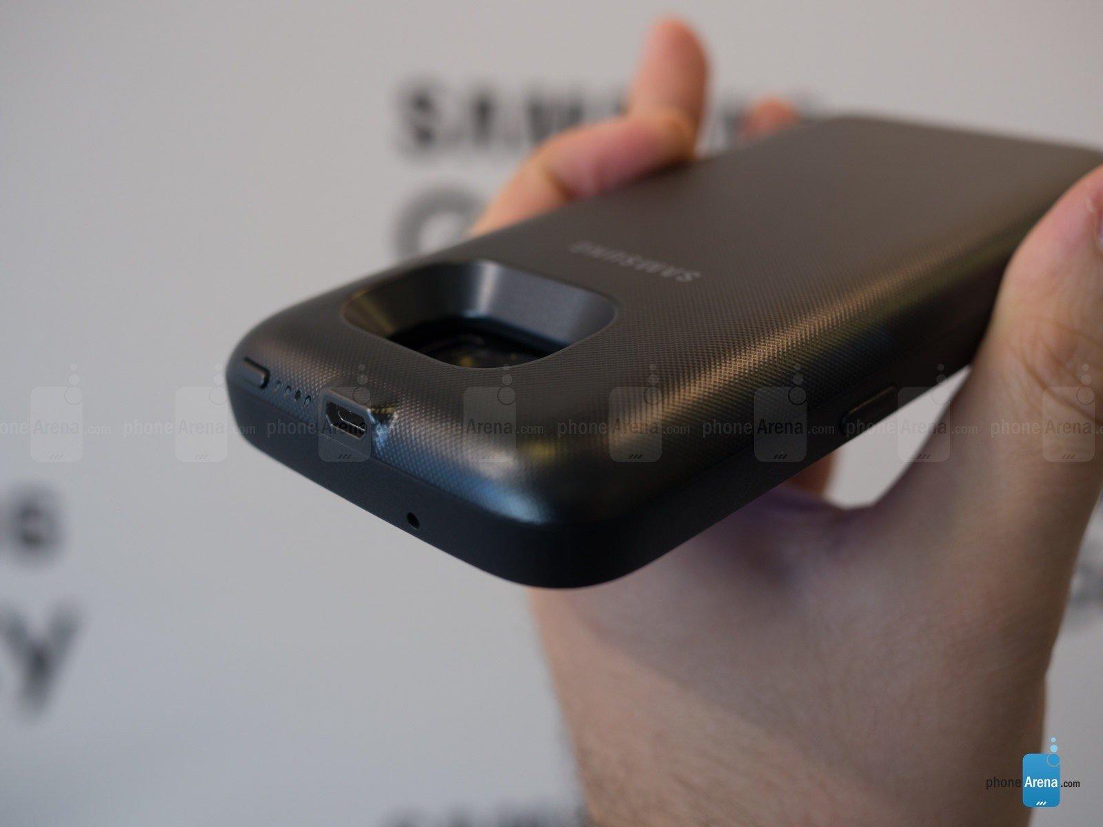 Battery-case (3)