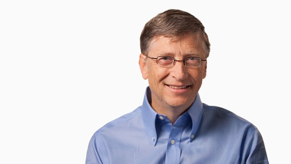 Bill-Gates (2)