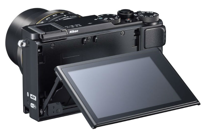 DL18_50_LCD_2.0-w800-h600