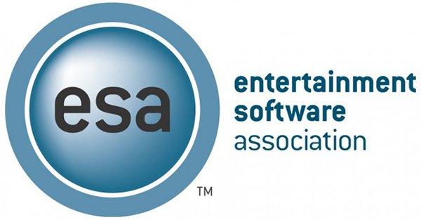 ESA-Logo-ds1-670x350-constrain