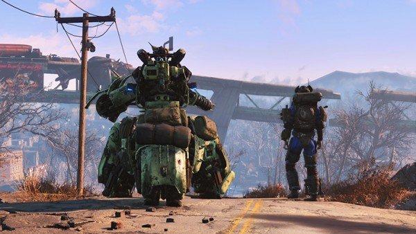 Fallout4_DLC_Automatron01_730-600x338