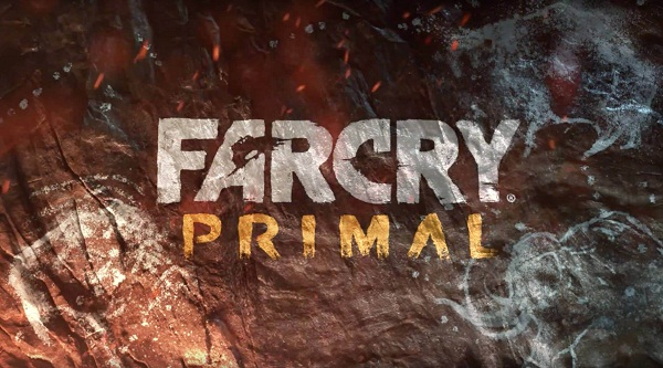 Far-Cry-Primal-Preview