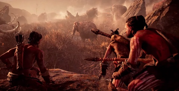 Far-Cry-Primal-review-ubisoft