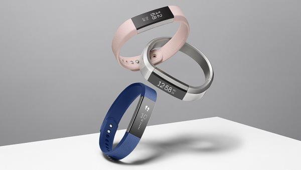 Fitbit-Alta-Family