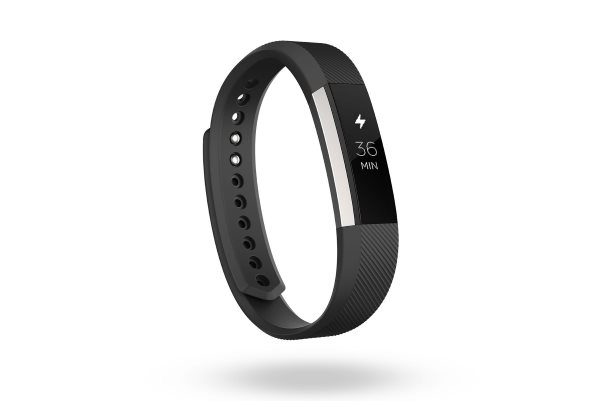 Fitbit-Alta_-Classic-Fitness_Black_Active-Minutes