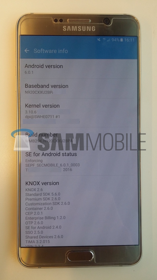 Galaxy-Note-5-running-Android-6.0.1-Marshmallow (3)