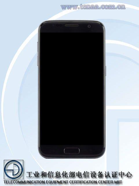 Galaxy-S7-TENAA-photo-w600