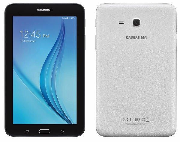 Galaxy-Tab-E-7.0-2016-leak_1-w600