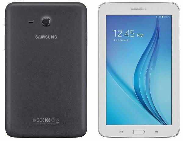Galaxy-Tab-E-7.0-2016-leak_2-w600