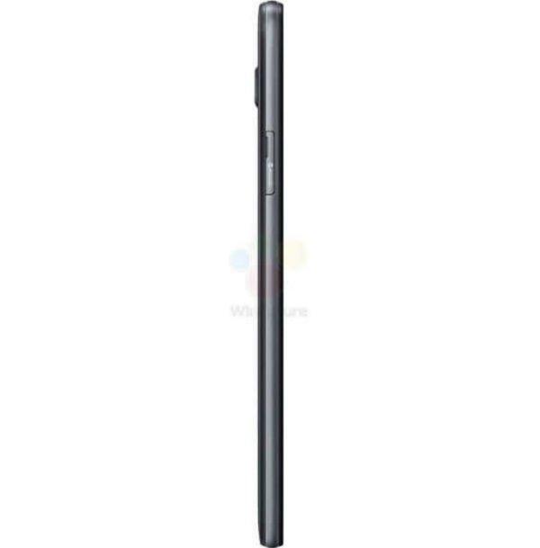 Galaxy-Tab-E-7.0-Black_4-w600