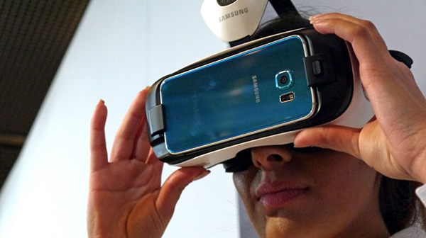Gear VR S6 review (5)-970-80