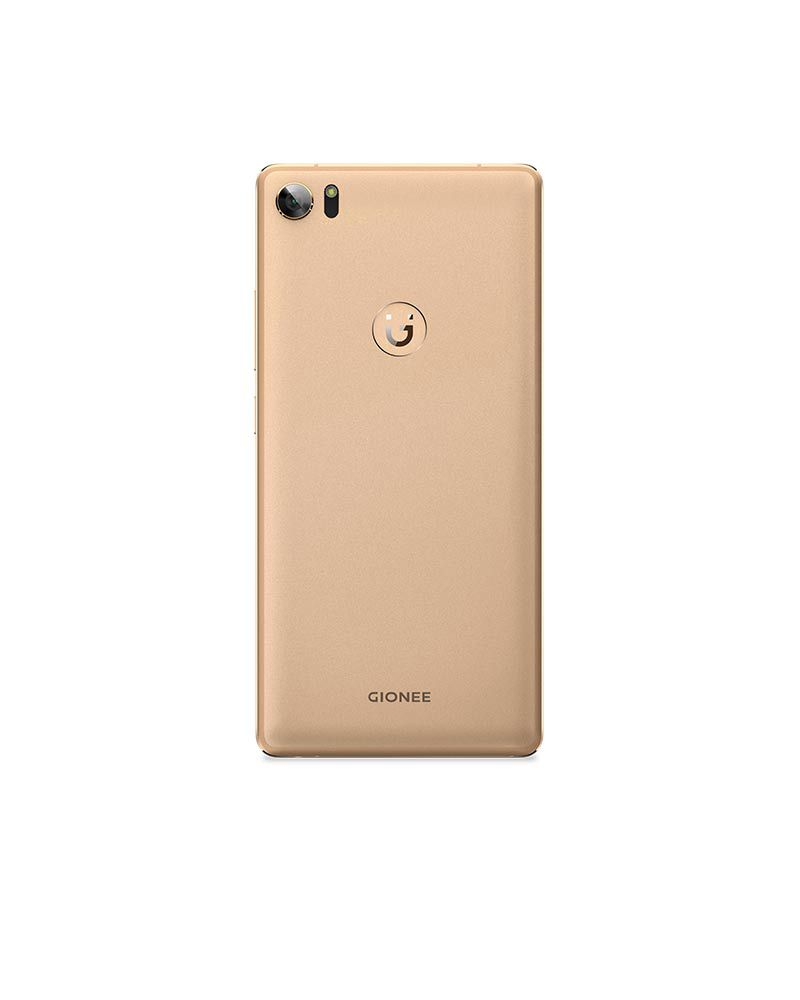 Gionee-S8-Gold