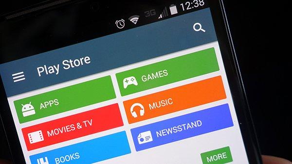 Google-Play-Store-AH-03612