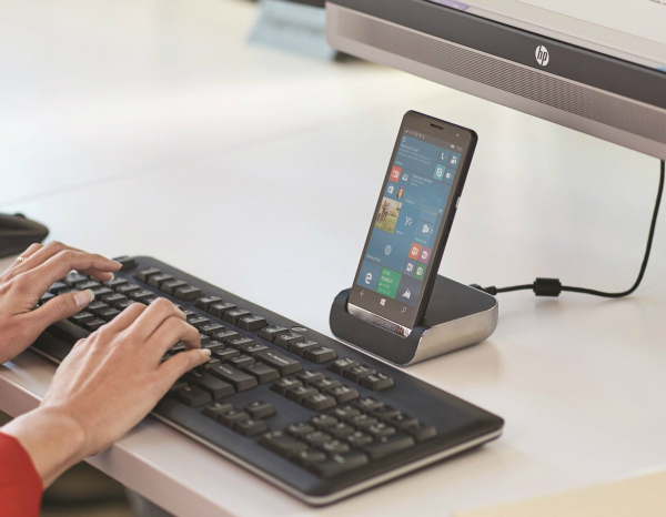 HP_Elite_x3_Desk_Promo-w600