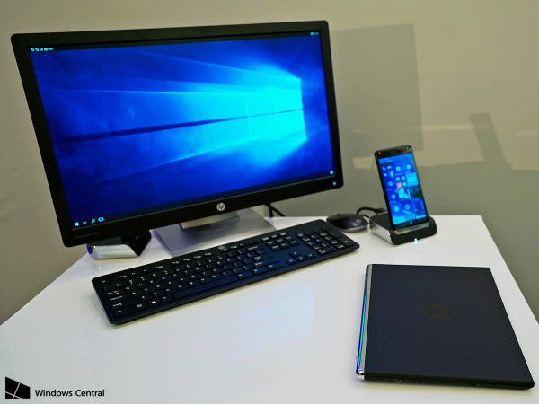 HP_Elite_x3_Lead_docks_2-w600