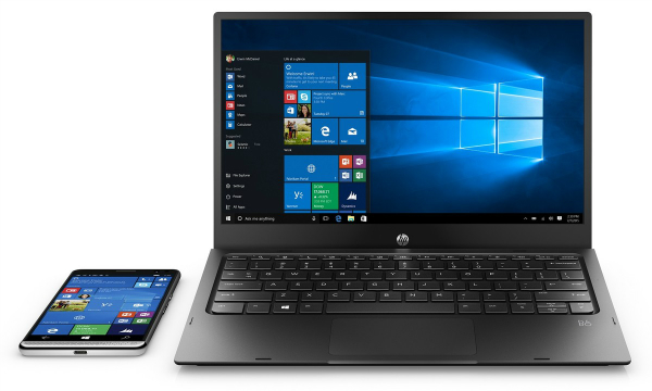 HP_Mobile_Extender_Folio_Elite_x3_promo-w600