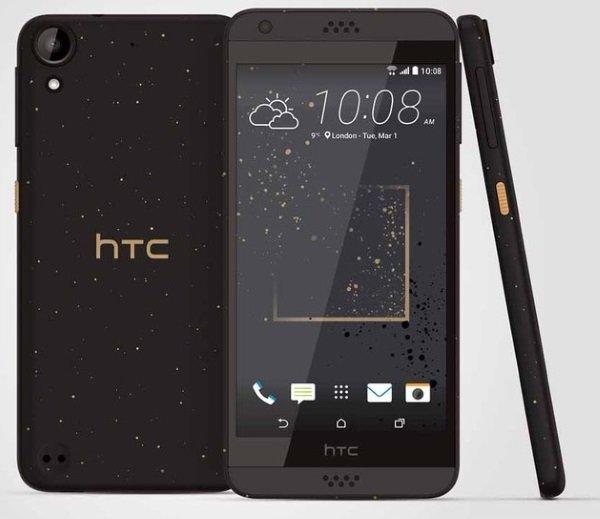 HTC-A16 (1)