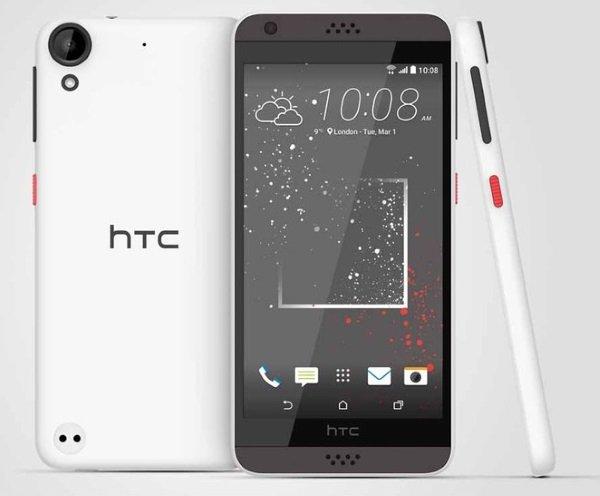 HTC-A16 (2)