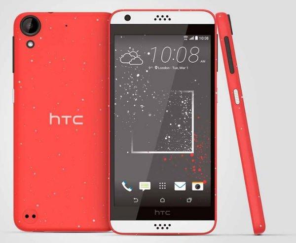 HTC-A16 (3)-w600
