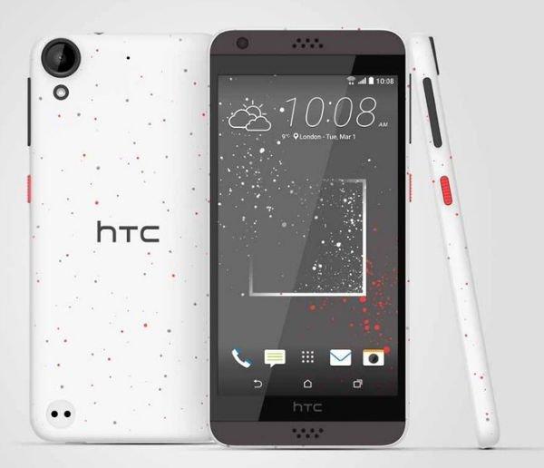 HTC-A16 (4)-w600