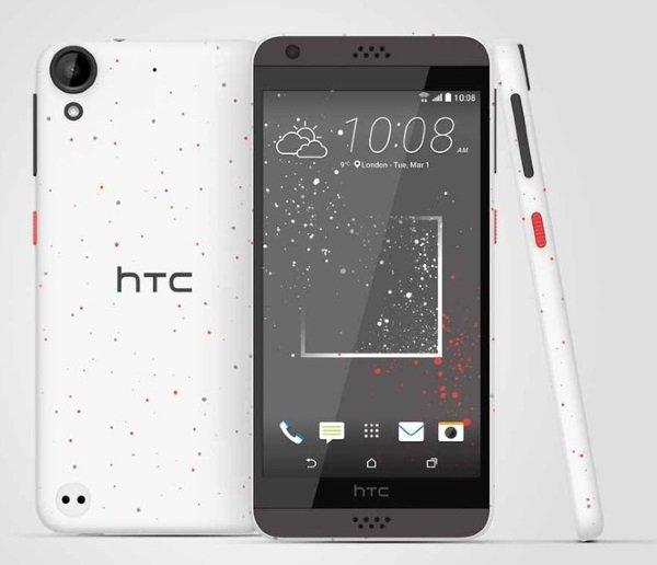 HTC-A16 (4)